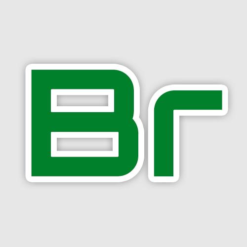 【PSO2】ブレイバーのスキル振り【EP4】