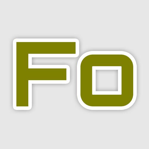【PSO2】フォースのスキル振り【EP4】