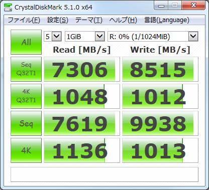 RAMDDR4-2400