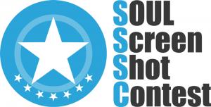 SSSC_logo